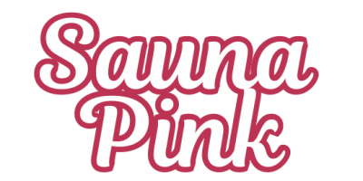 pink png